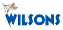 rsz_wilsons-logo.png